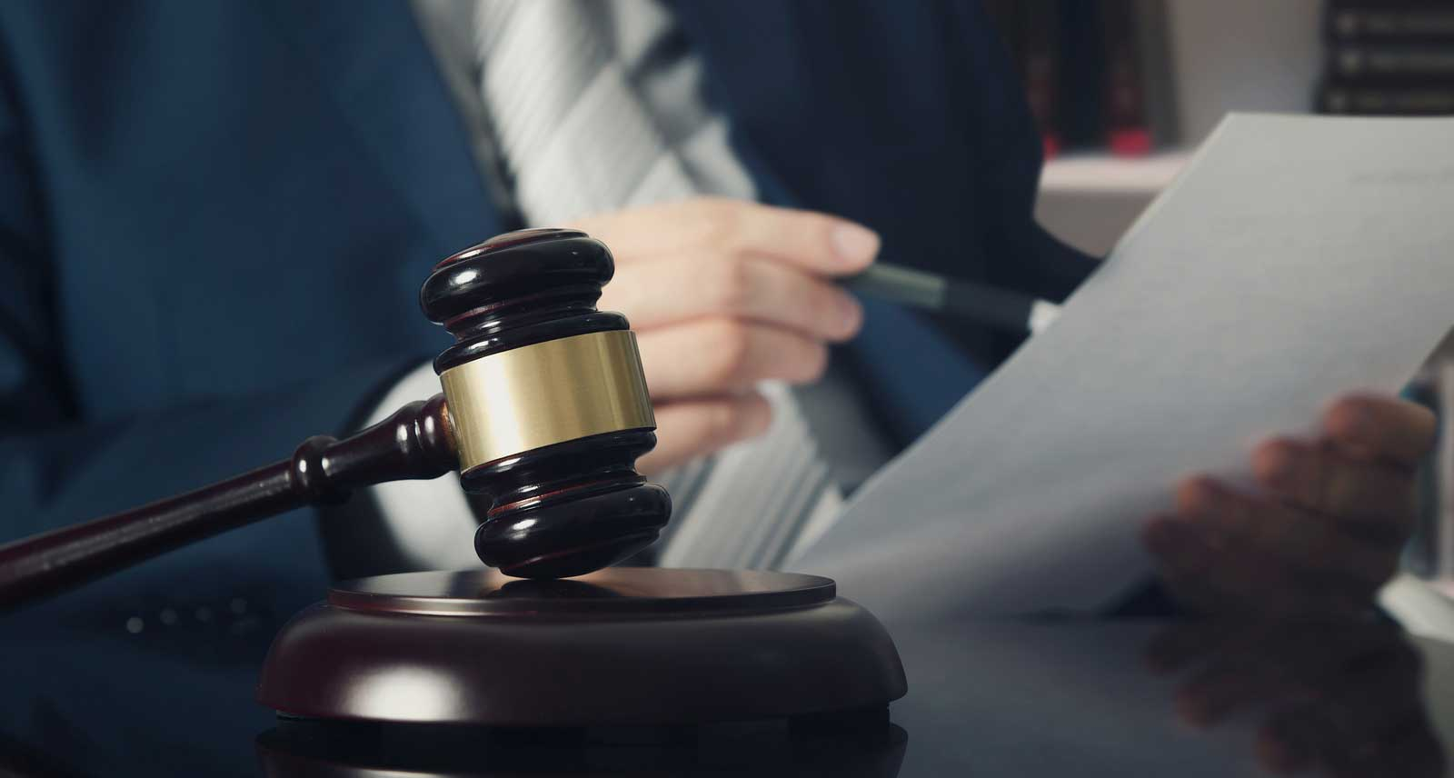 Environmental Litigation Support and Expert Witness Services