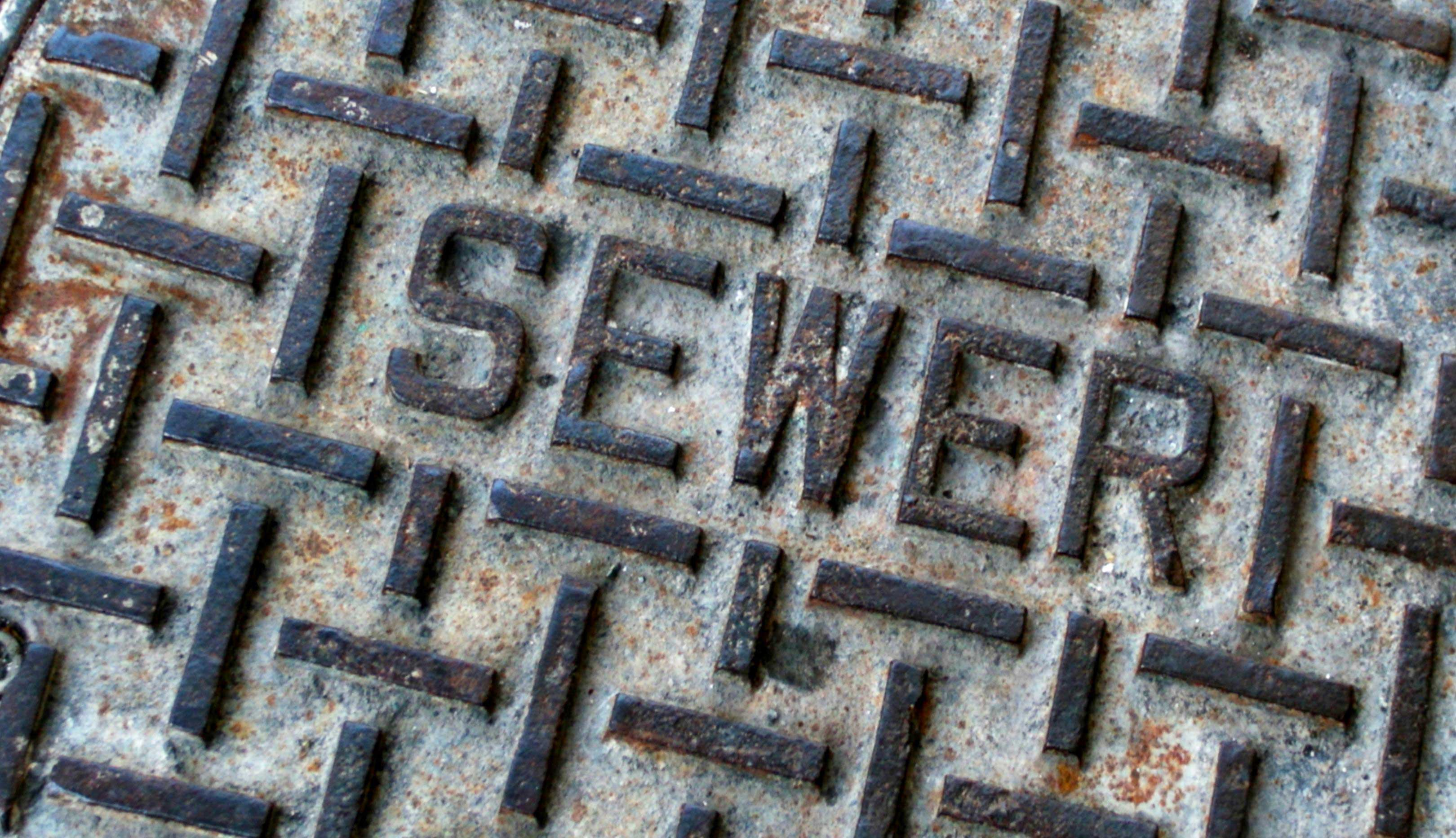 Sanitary Sewer Overflows (SSO)